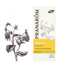Borraja - Virgen - 50 ml