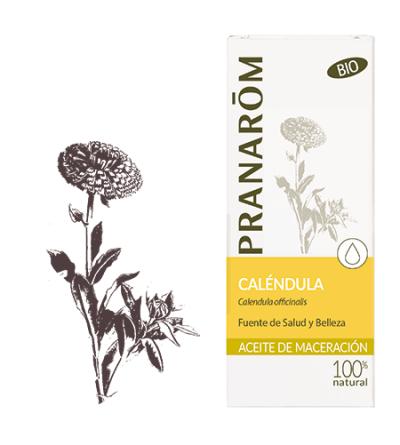 Calendula - Bio - 50 ml