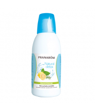 Pranadine 500 ml.