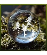 Esfera Elfos - Litios
