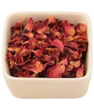 Hibiscus Flores Bio 50 gr.