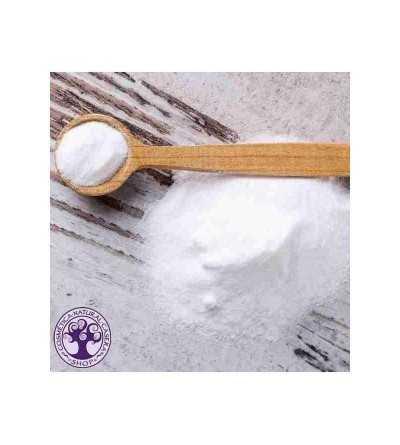 Bicarbonato de Sodio 250 gr.