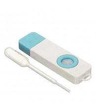 Difusor USB