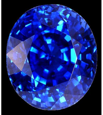 Zafiro Azul - Emprender