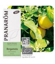Bergamot Bio 10 ml. PR