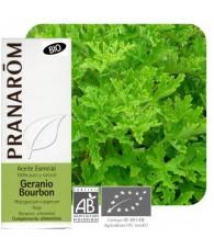 Geranium 10 ml. PR