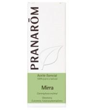 Myrrh 5 ml PR