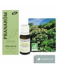 Arbol de Té Bio 10 ml. PR