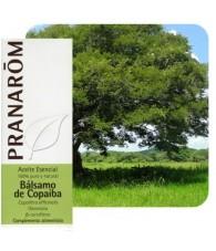Balsamo de Copaiba 10 ml. PR