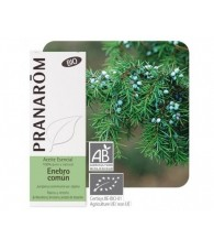 Common Juniper Bio 5 ml. PR