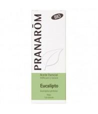 Eucalyptus Globulus Bio 10 ml. PR
