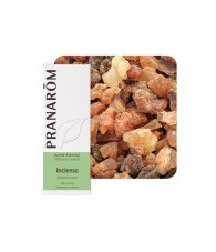 Frankincense Bio 5 ml PR