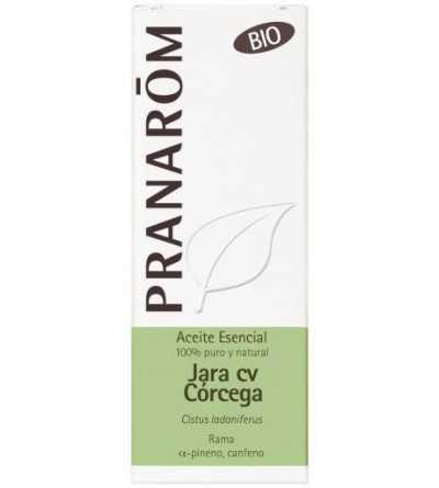 Labdanum Bio 5 ml PR