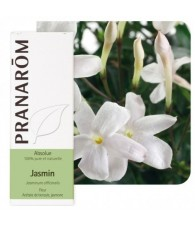 Jasmine Absolute 5 ml PR