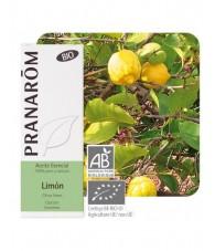 Lemon Bio 10 ml PR