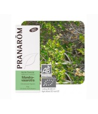 Mandravasarotra Bio 10 ml PR