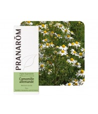 Chamomile, German 5 ml PR