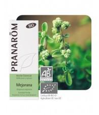 Majoram, sweet Bio 5 ml PR