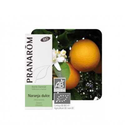Naranja Dulce Bio 10 ml PR