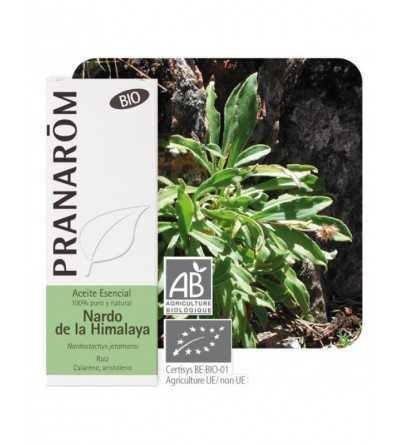 Nardo de Himalaya Bio 5 ml PR