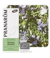 Rosemary, camphor Bio 10 ml PR