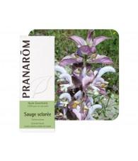 Salvia Esclarea Bio 5 ml PR