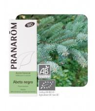 Black Spruce Bio 10 ml. PR