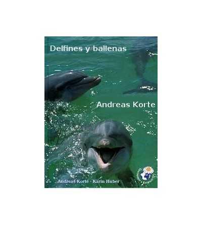 El mensaje energético de los Delfines y las Ballenas - PDF
