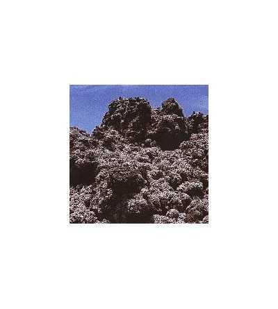 16. Vesuv Lichen 15 ml.