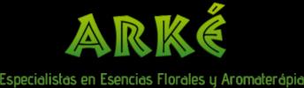 Arke S.L.