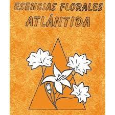 ESENCIAS ATLANTIDA-DIOSAS