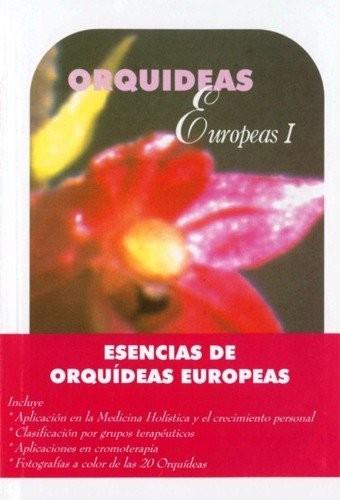 ORQUIDEAS EUROPEAS