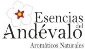 ESENCIAS DEL ANDEVALO